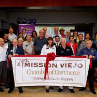 2015MVChamberExpo-2-13