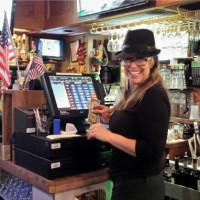 Mission Viejo Elks Bartender