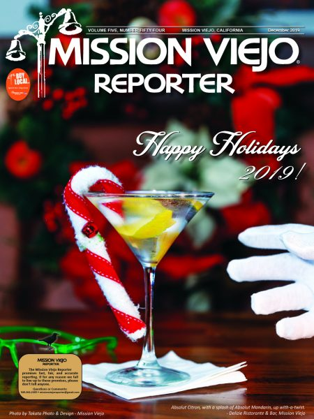 MVR_DEC19_Cover