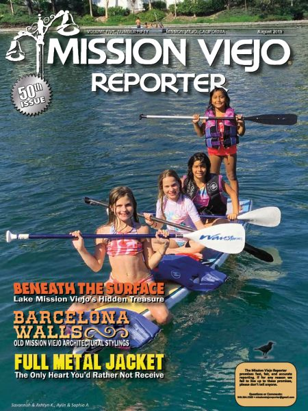MVR_august_web_cover