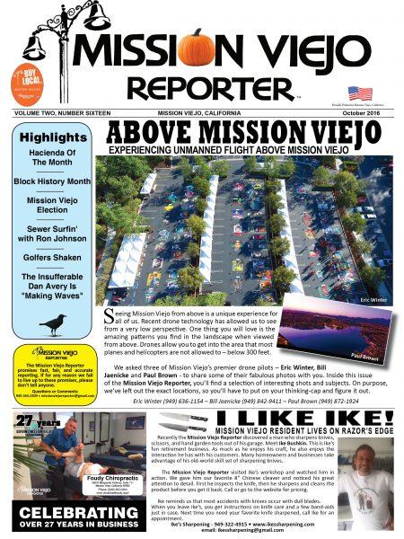 mvr_webcopy_frontcover