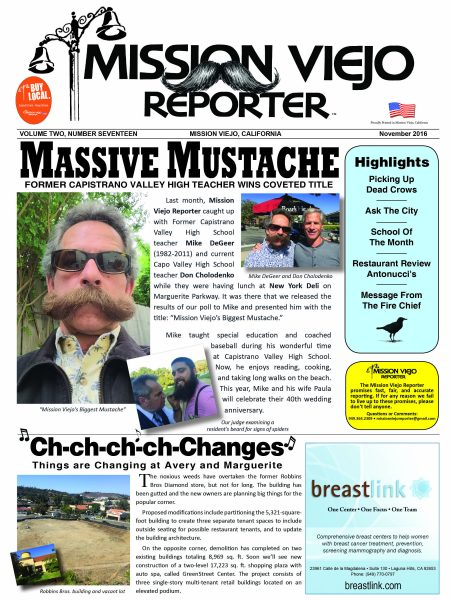 november-issue-17-front