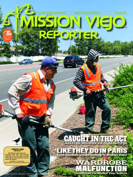 MVR_OCT18_WEB_COVER