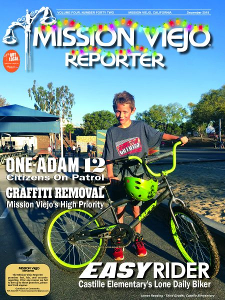 MVR_DEC18_COVER