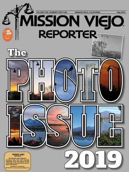 MVR_MAY19zoo-web_Cover