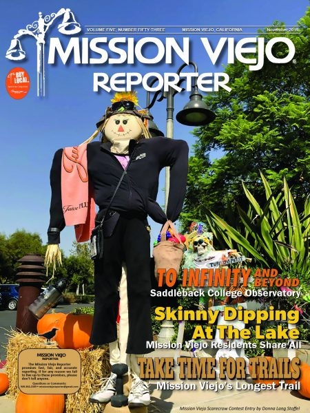 MVR_NOV19_cover