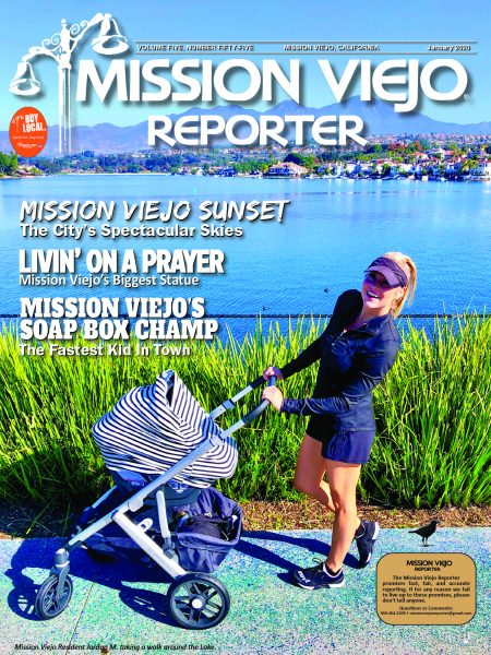 MVR_Jan2020_Cover