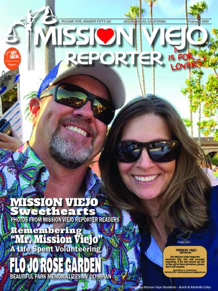 mvr_feb_web_cover